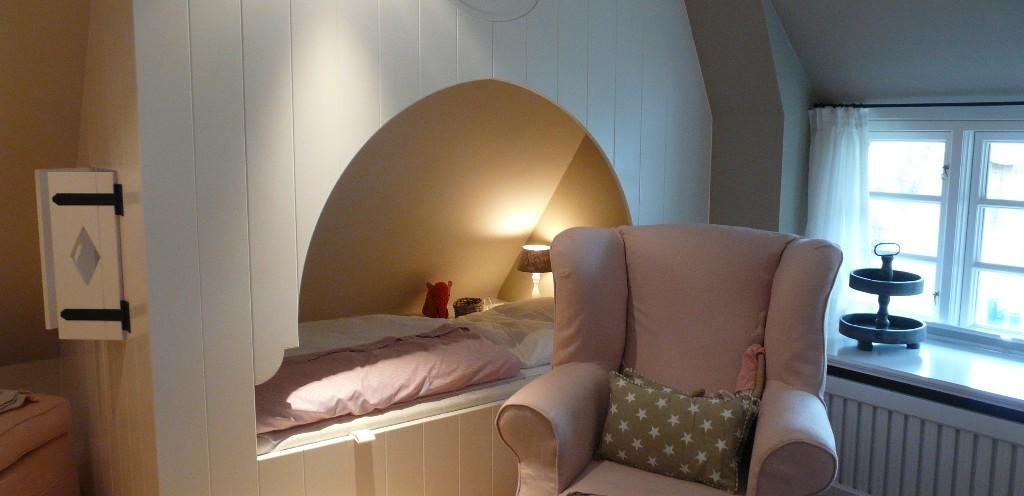Ferienhaus f hr privat wyk wrixum f hrperle 5 sterne for Designhotel mit kindern